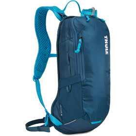 Thule UpTake 8L Hydration Pack blue